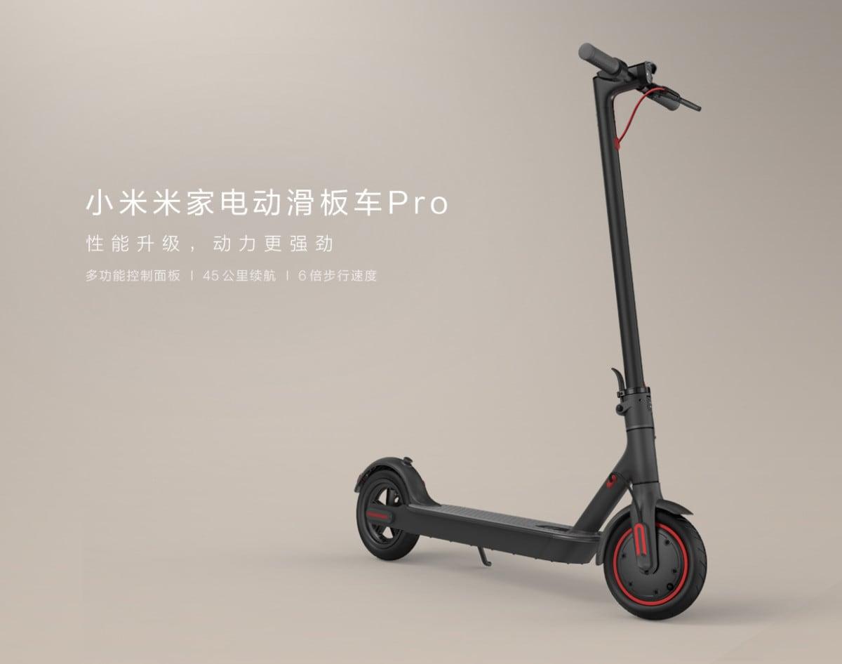 xiaomi-m365-pro-ufficiale-02
