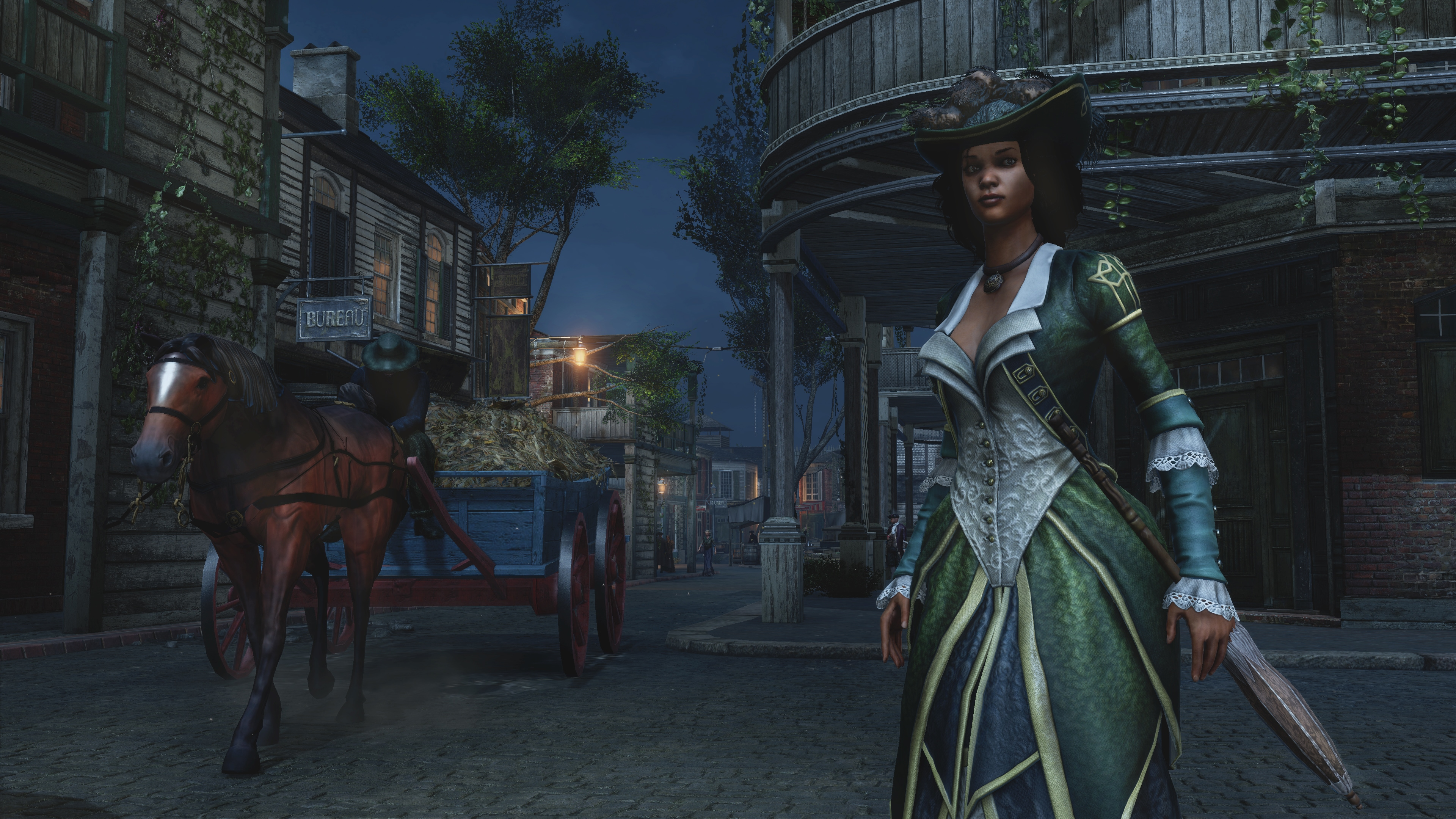 AC3R_screen_AvelineInDress_190328_12pm_CET_1553703828