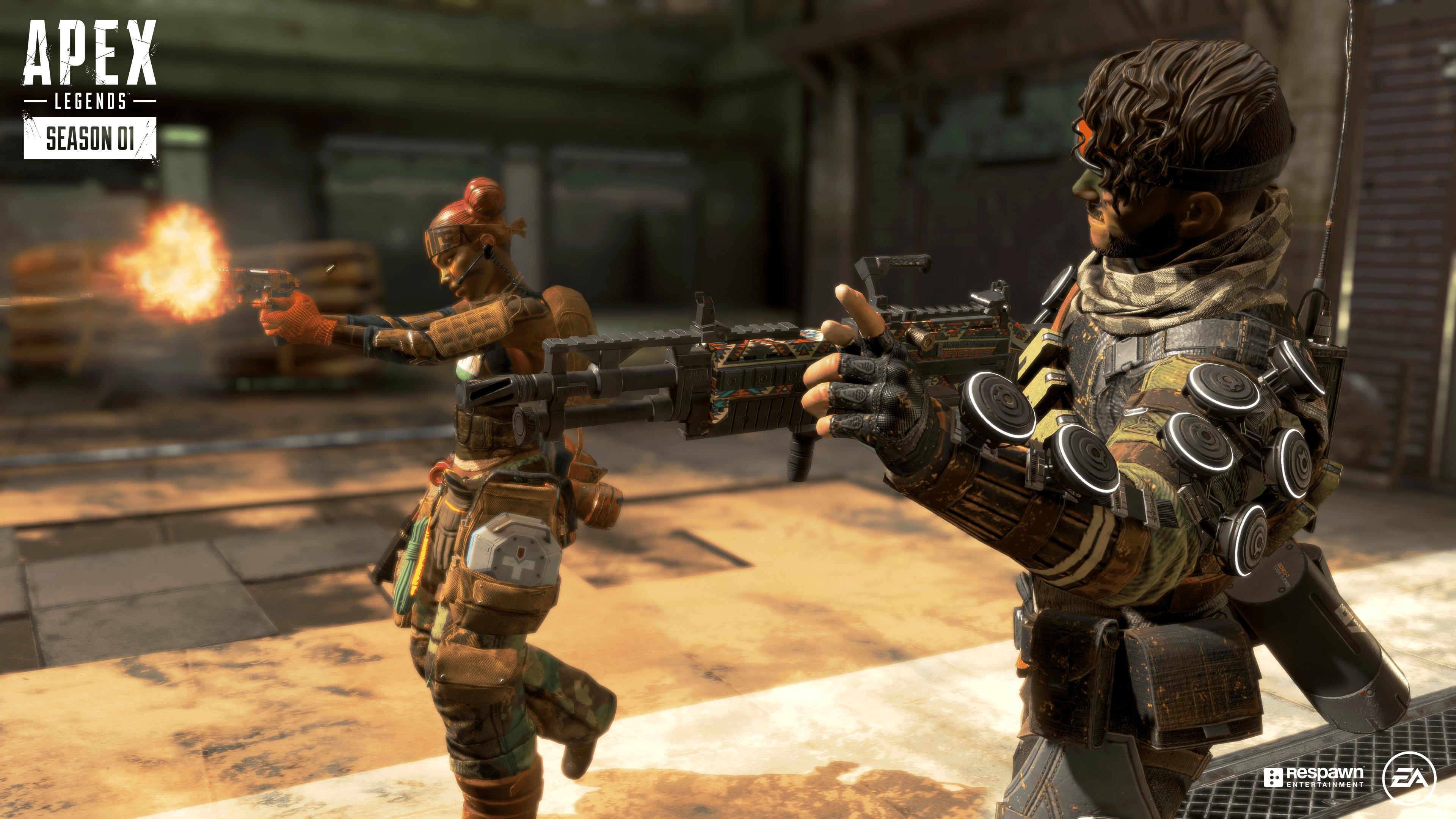 APEX_Legends_Screenshot_Season1_BattlePass_Duo-min