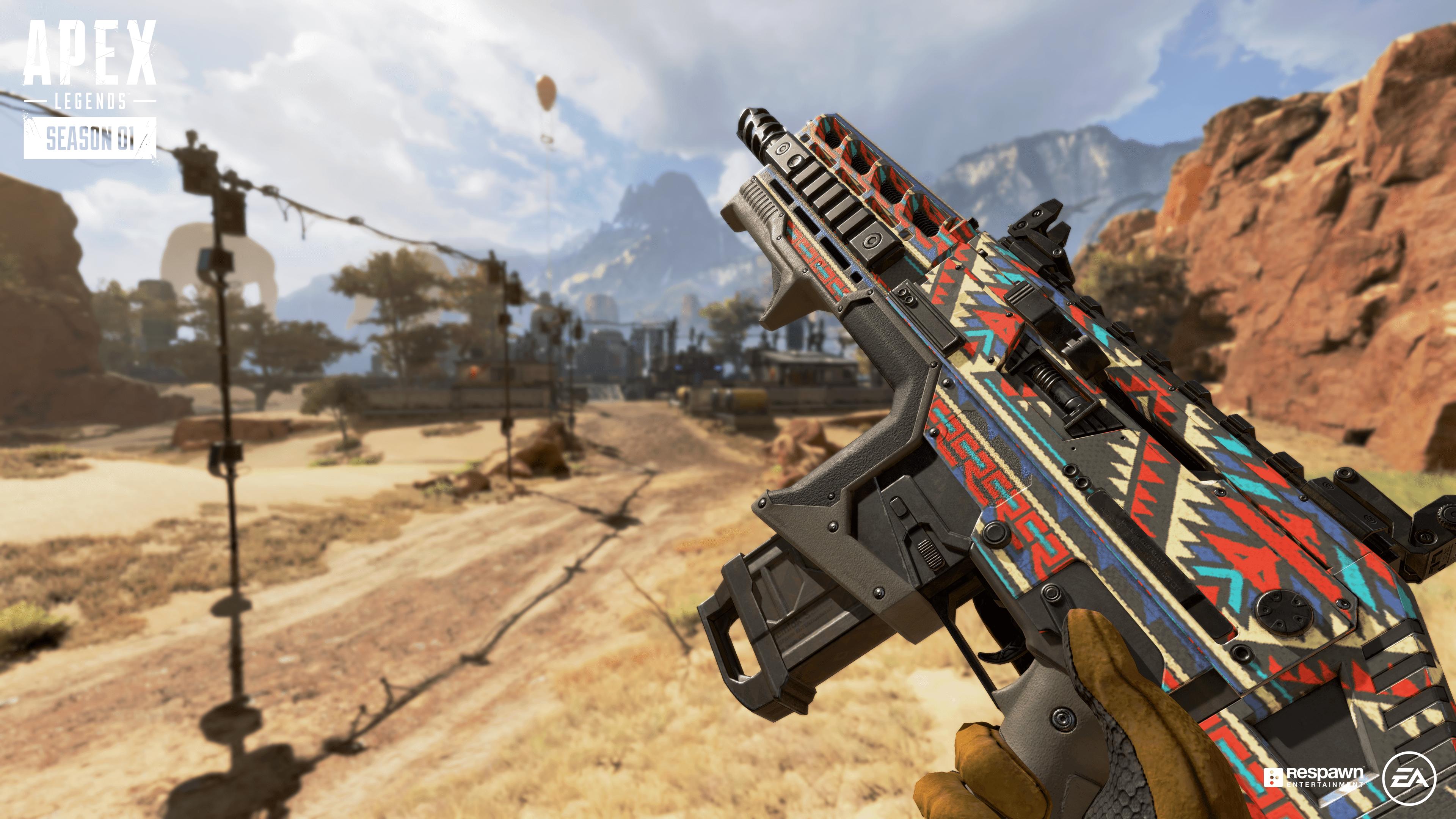 APEX_Legends_Screenshot_Season1_BattlePass_Patchwork_Wep_Skin-min