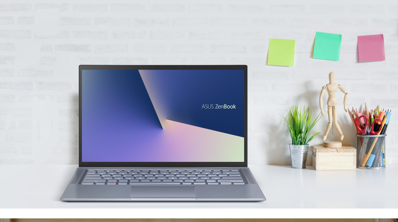 ASUS ZenBook 14 UX431 disponibile Italia (1)