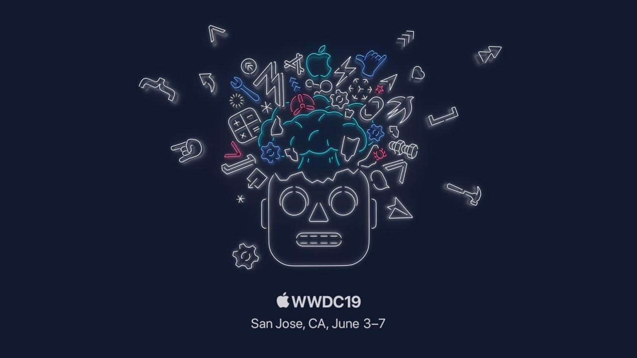 Il WWDC 2019 sarà il 3 giugno: cosa possiamo aspettarci?