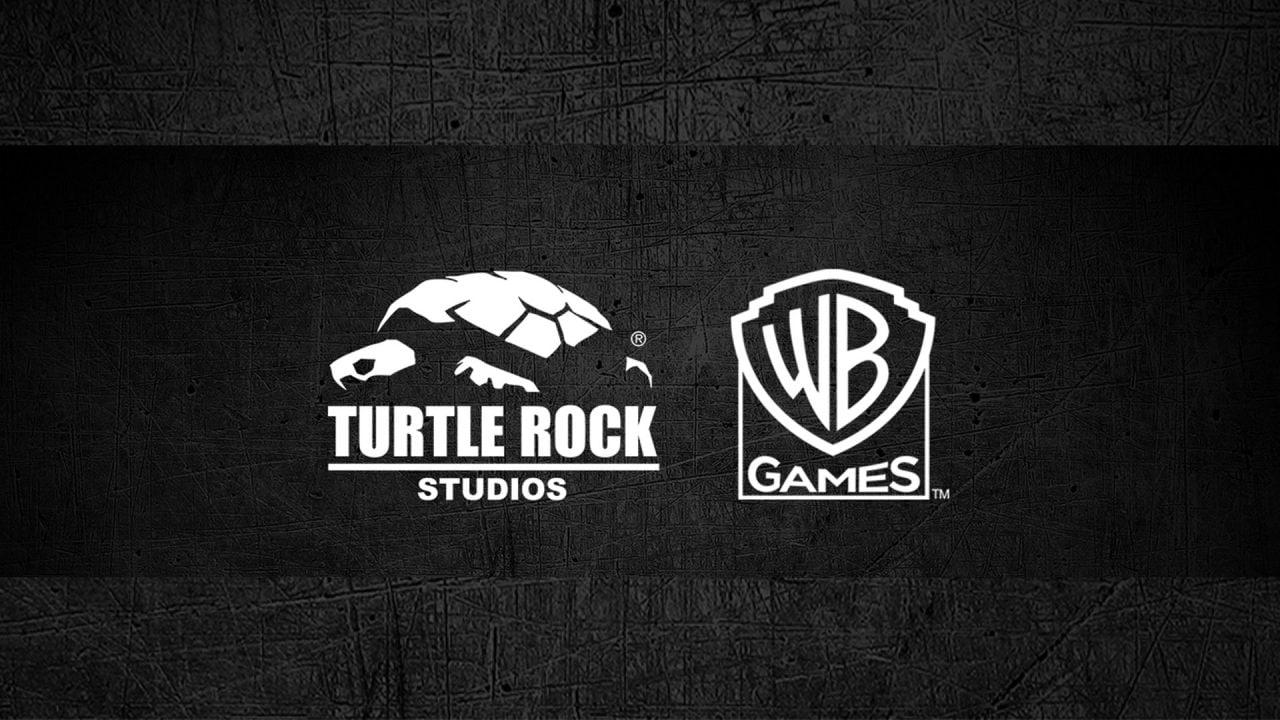 Back 4 Blood: lo sparatutto co-op erede spirituale di Left 4 Dead annunciato da Warner Bros.