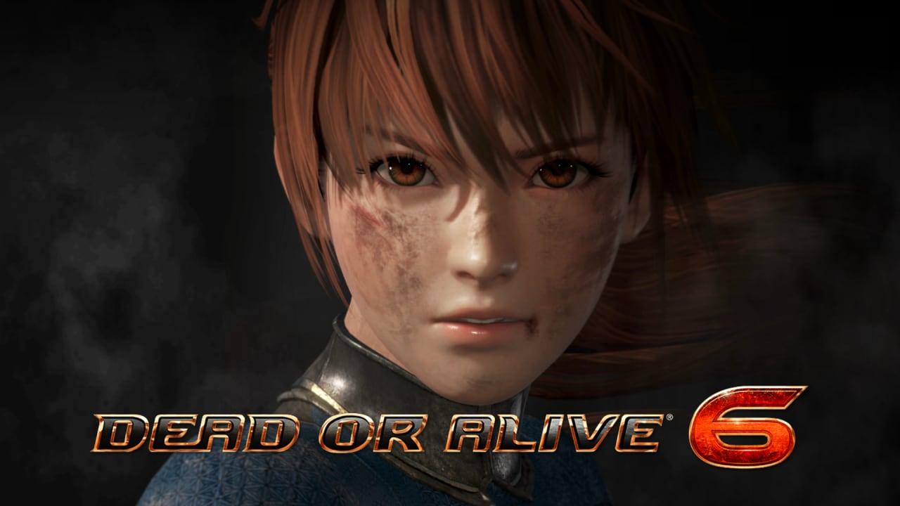 Dead or Alive 6 – Oltre le gambe c'è di più (recensione)