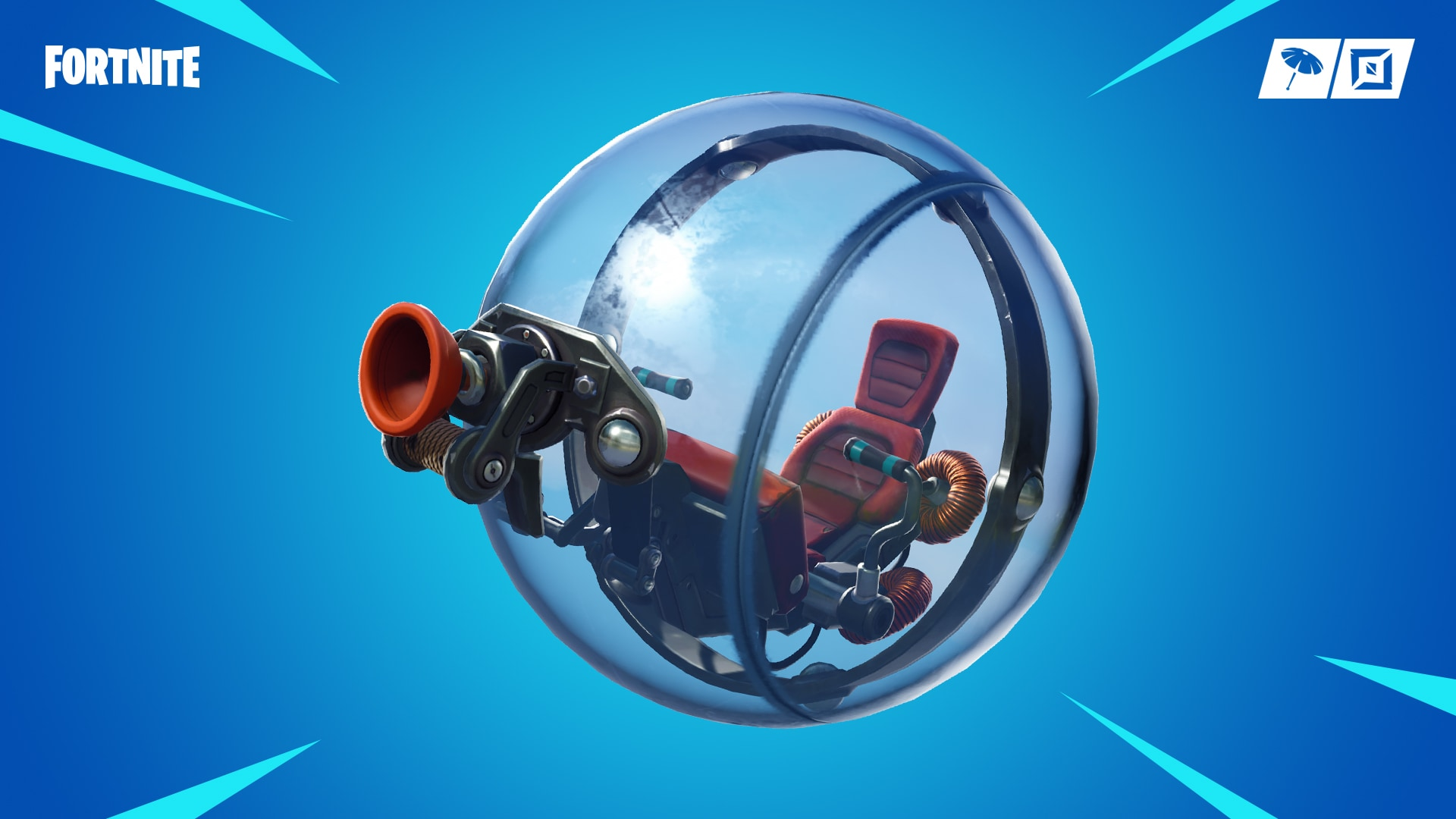 Fortnite-patch-8-10-05