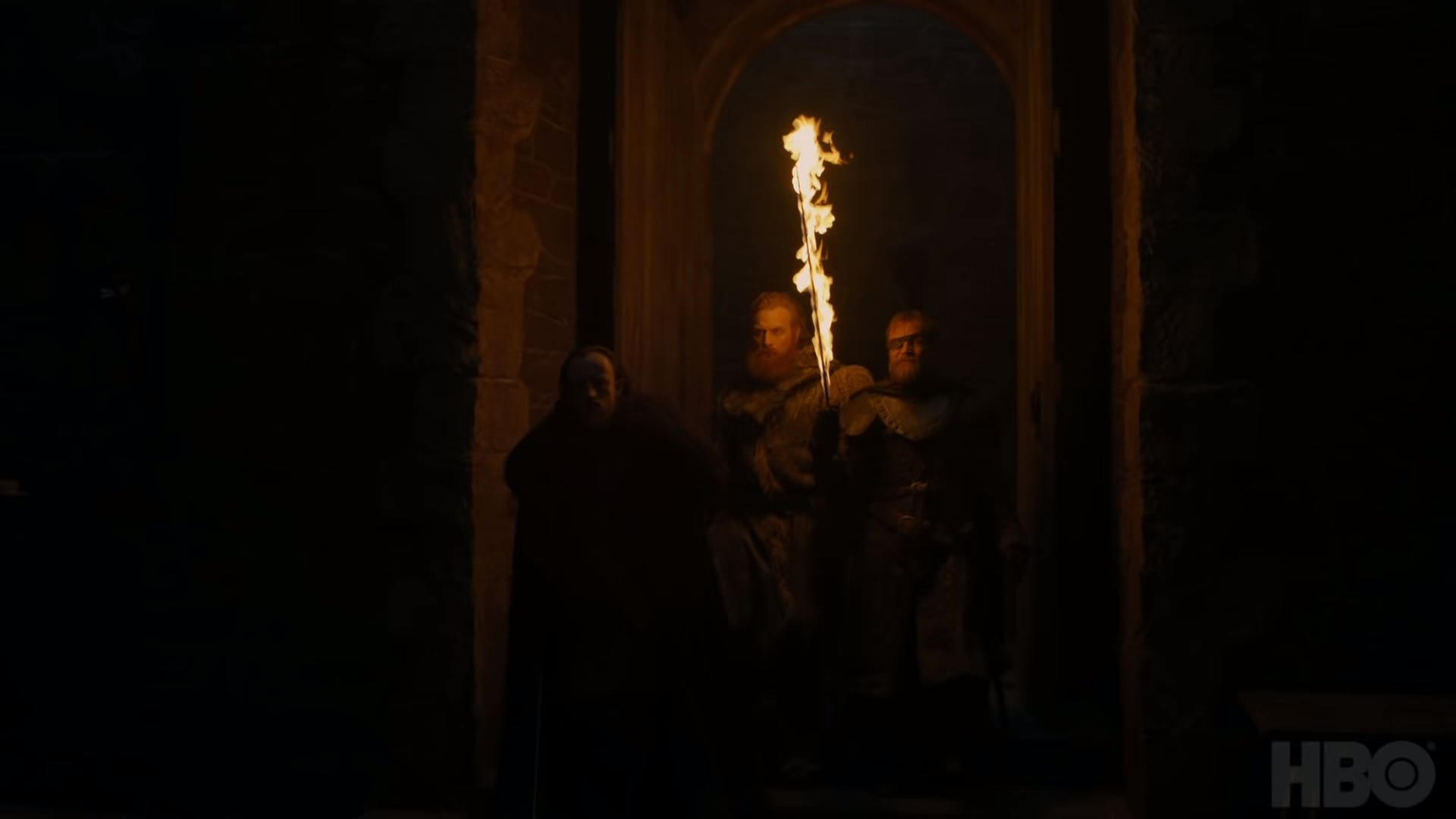 Game of Thrones _ Season 8 _ Official Trailer (HBO) 0-32 screenshot