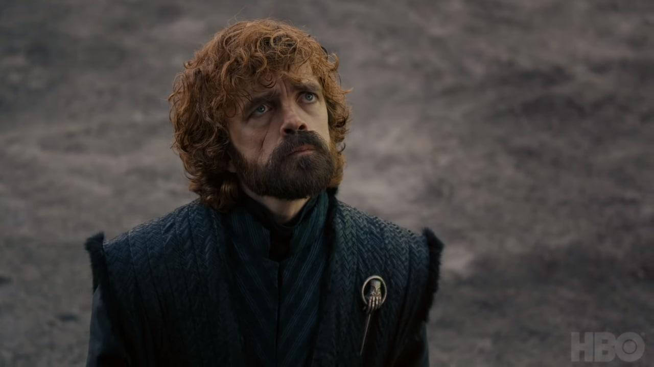 """Sono iniziate le riprese di """"Bloodmoon"""", il prequel di Game of Thrones"""