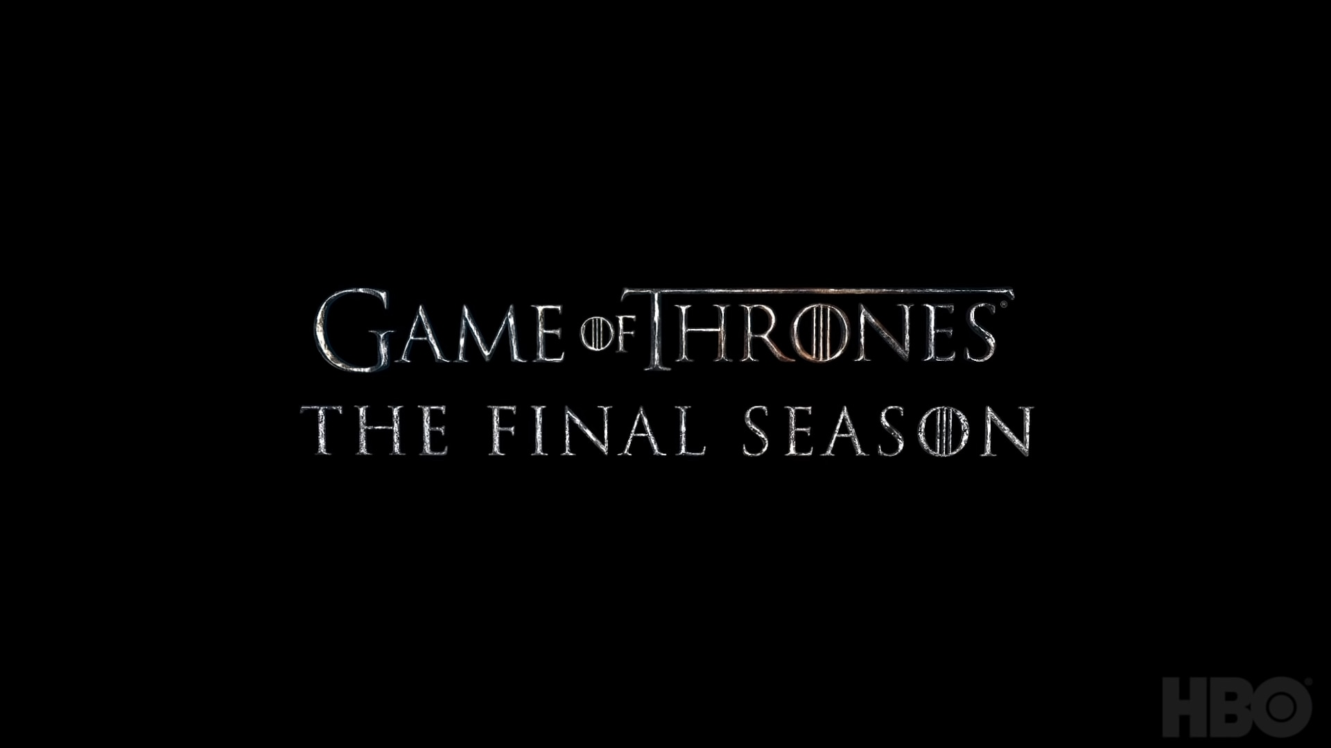 Game of Thrones _ Season 8 _ Official Trailer (HBO) 1-44 screenshot