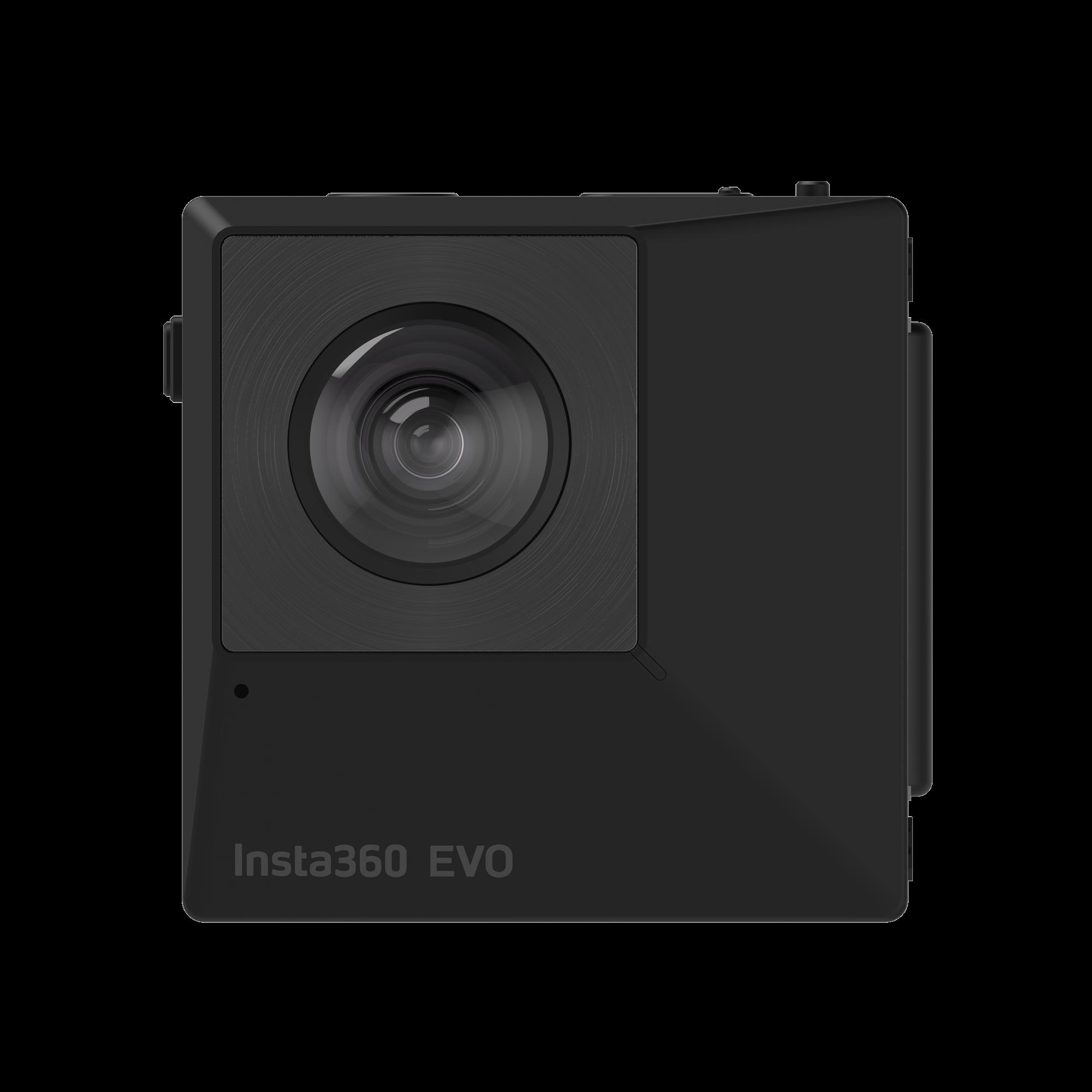 Insta360 EVO (8)