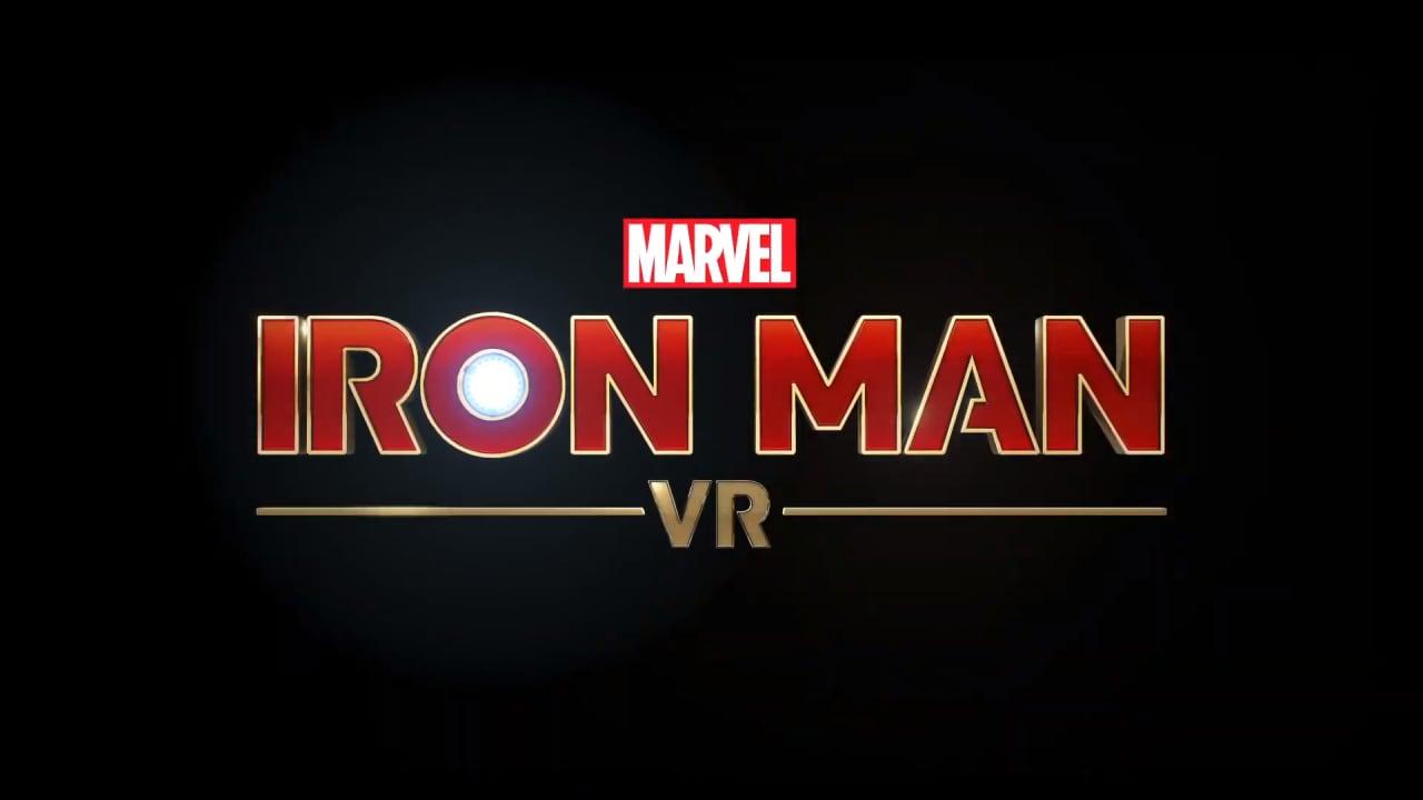 Iron-Man-VR-1-1280x720.png