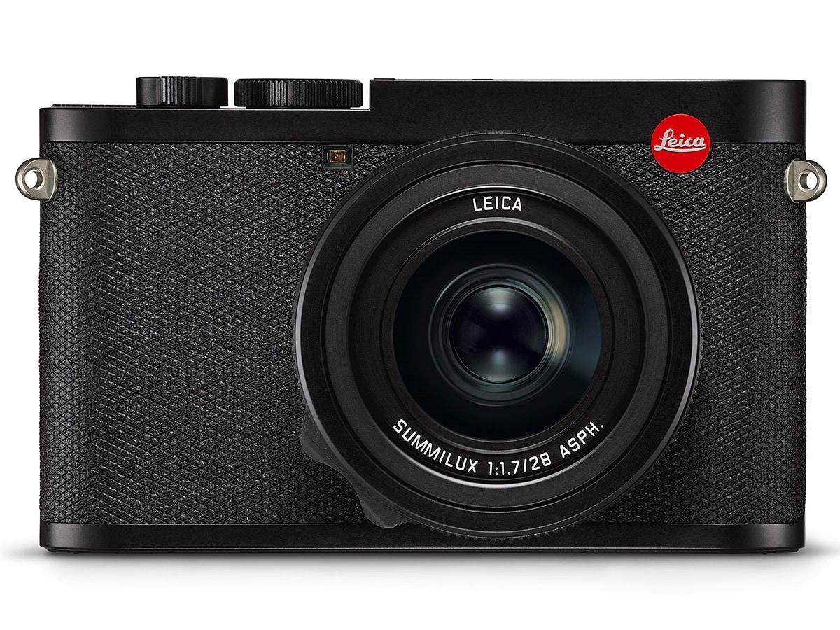 Leica Q2 (1)