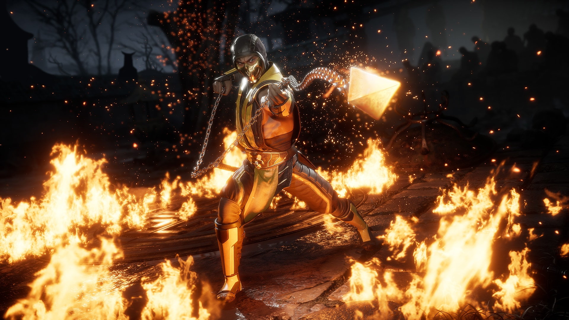 https://www.smartworld.it/wp-content/uploads/2019/03/Mortal-Kombat-11-Story-Trailer.jpg