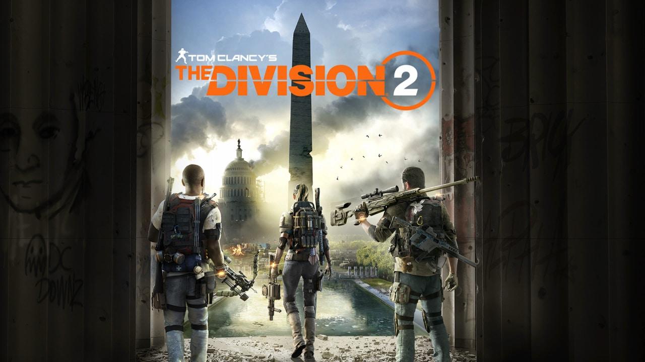 The Division 2 per PC a soli 3€ su Ubisoft Store e sconti per Warlords of New York (Ultime ore)
