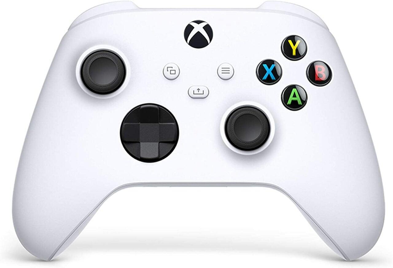 Gli iscritti a Xbox Game Pass rimangono maggiormente in contatto con amici e familiari