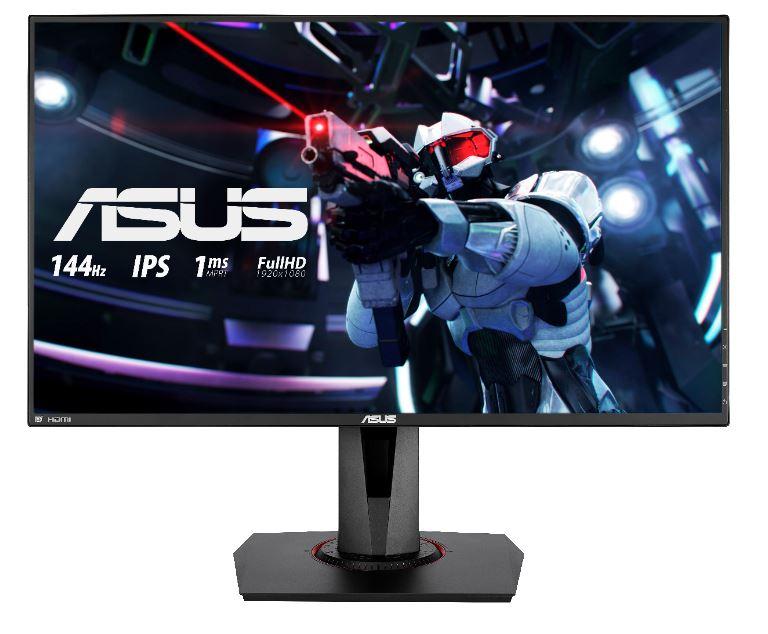 asus-monitor-gaming_4