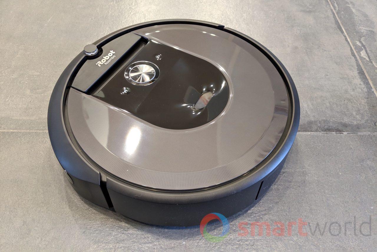 Dal 30 aprile il vostro Roomba potrebbe non ascoltarvi più: ecco perché e come risolvere