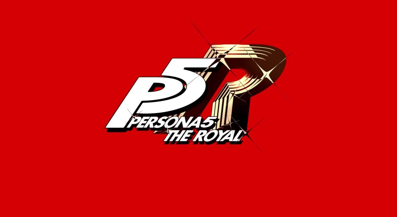Persona 5: The Royal è la nuova edizione speciale in arrivo su PS4 (e forse Switch?) (video)