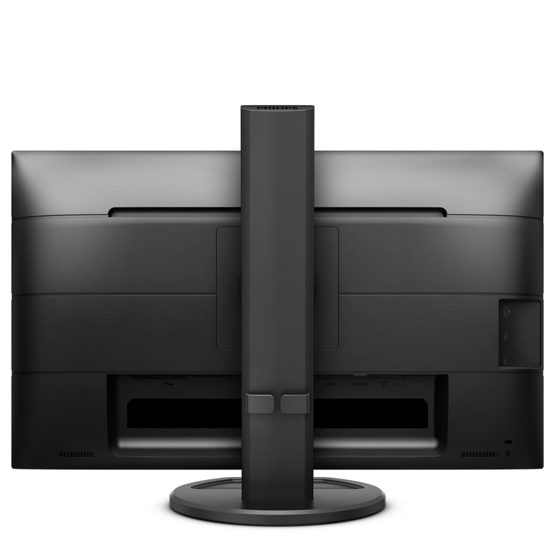 philips-252b9-monitor-immagini-04