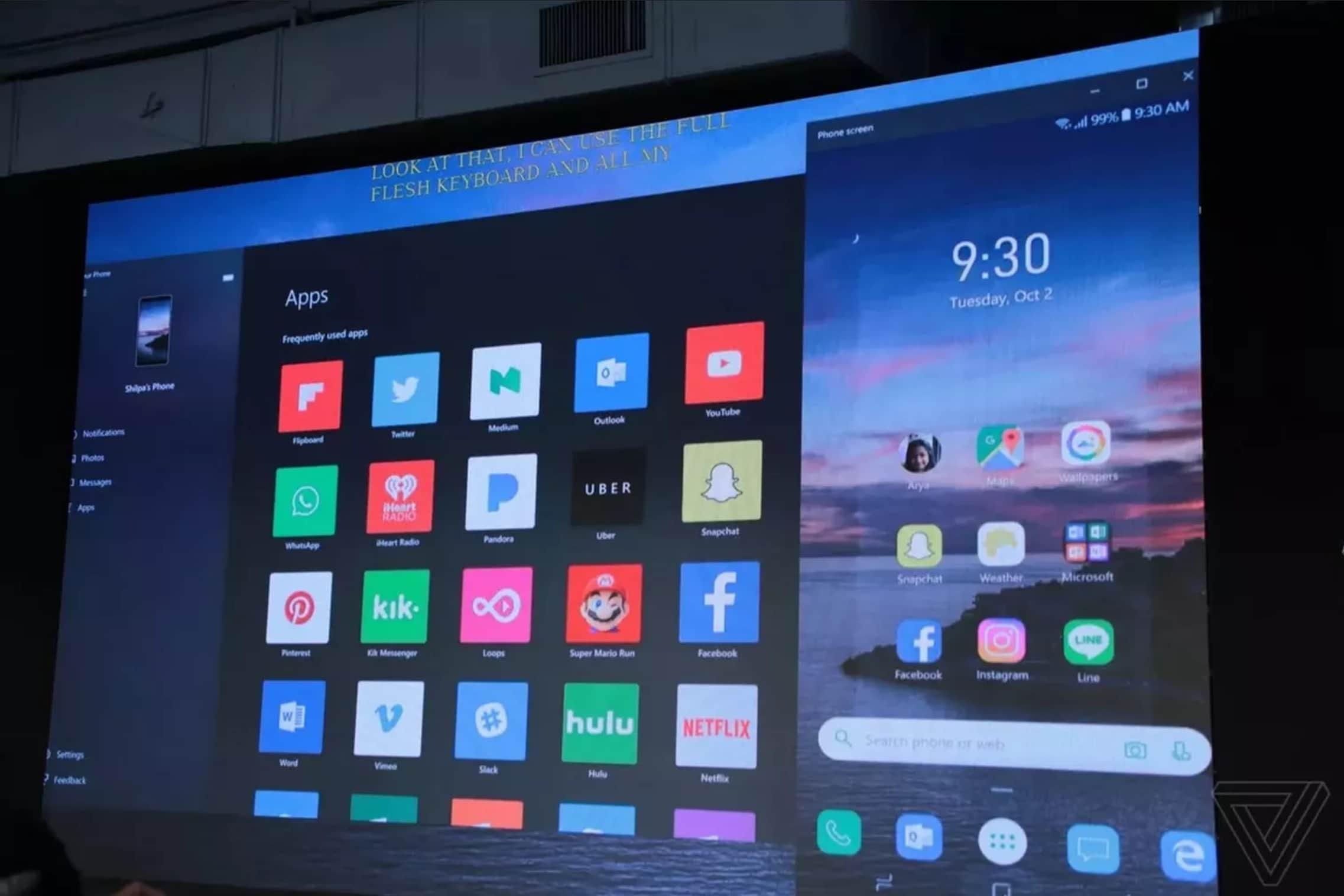 windows-10-mirroring-app-android