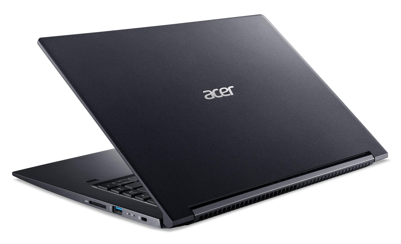 Acer Aspire 7 2019 (1)
