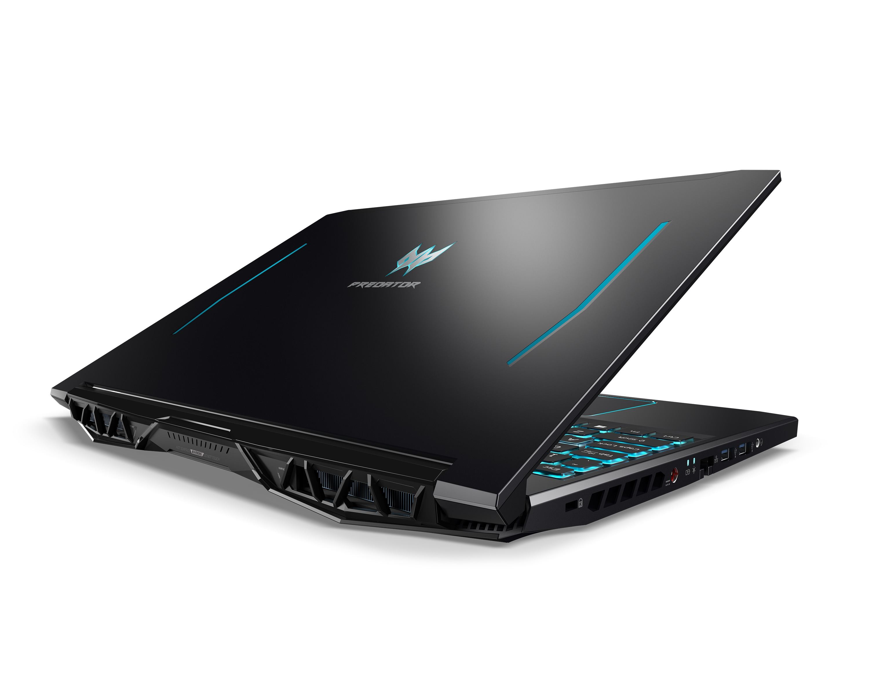 Acer Predator Helios 300 2019 (6)