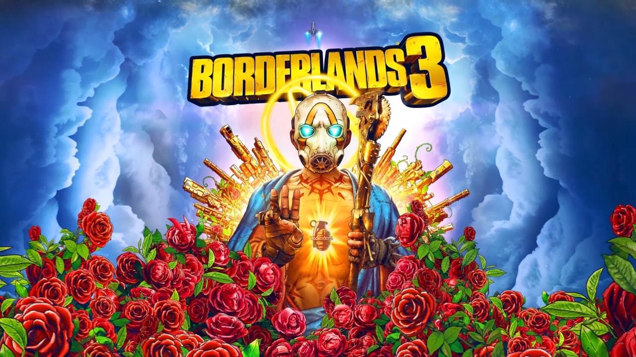 Borderlands 3: ma quanto è ganzo l'ultimo trailer?