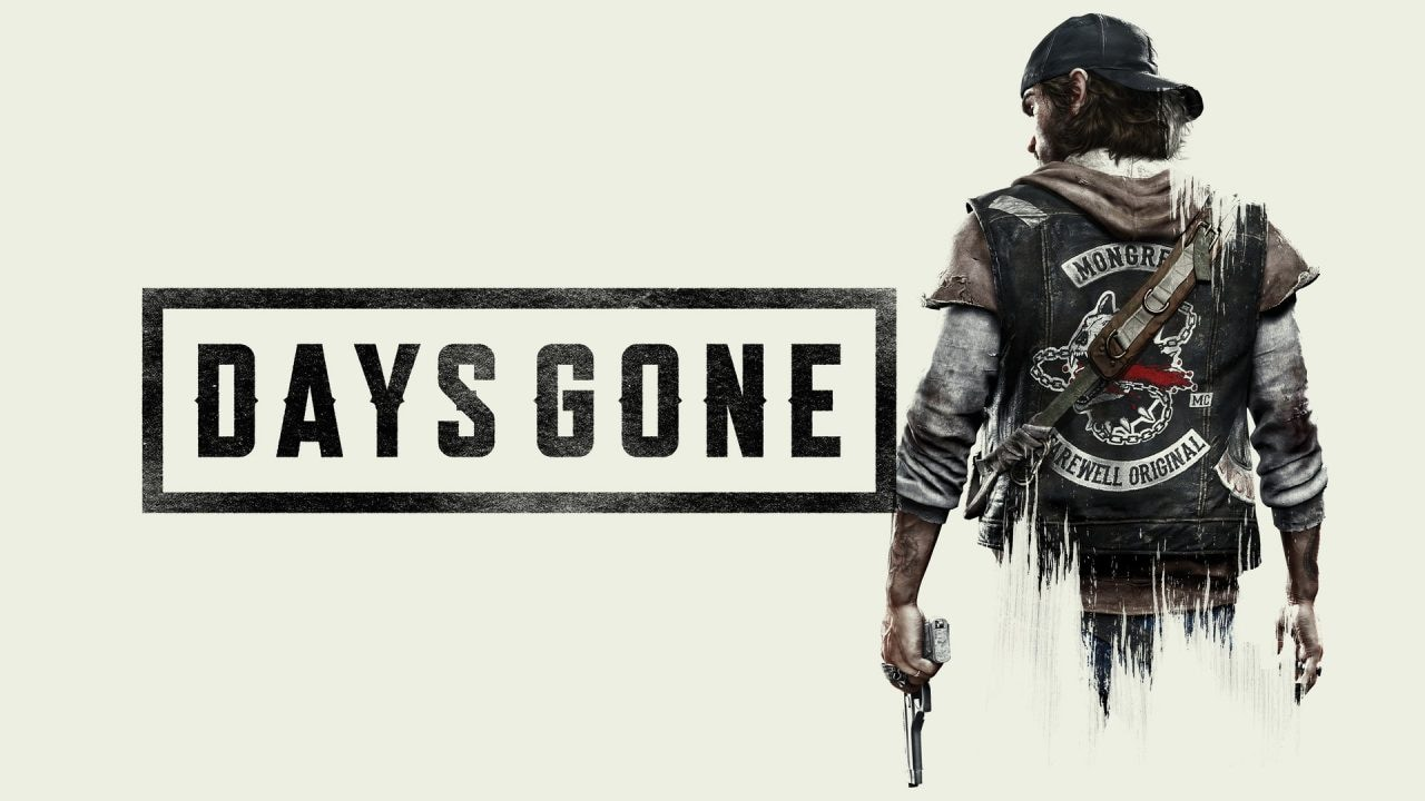 Days Gone – Un'esclusiva PS4 o una grande esclusiva PS4? (recensione)