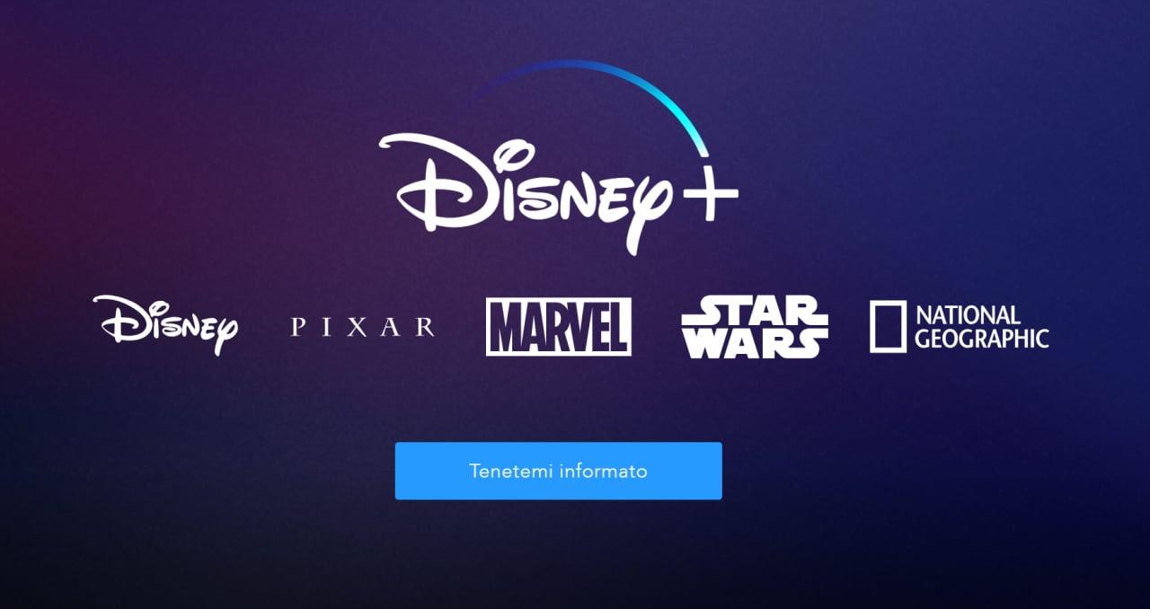 Ricche novità su Disney+: arriva il trailer di The Mandalorian, nuove serie Marvel e Obi-Wan e dettagli sullo streaming (video)