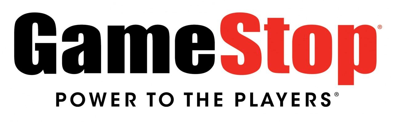 Gamestop sta per lanciare un programma davvero interessante, speriamo arrivi anche in Italia