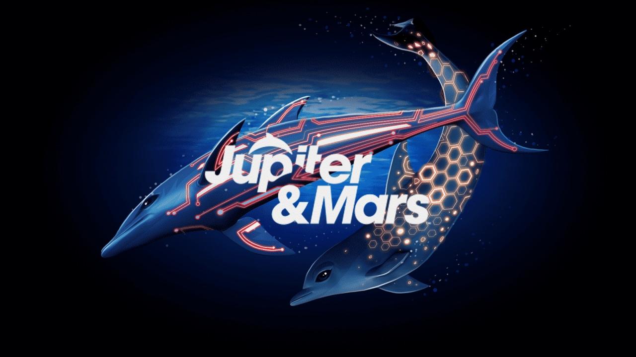 Jupiter and Mars poteva essere emozionante, e invece... (recensione)