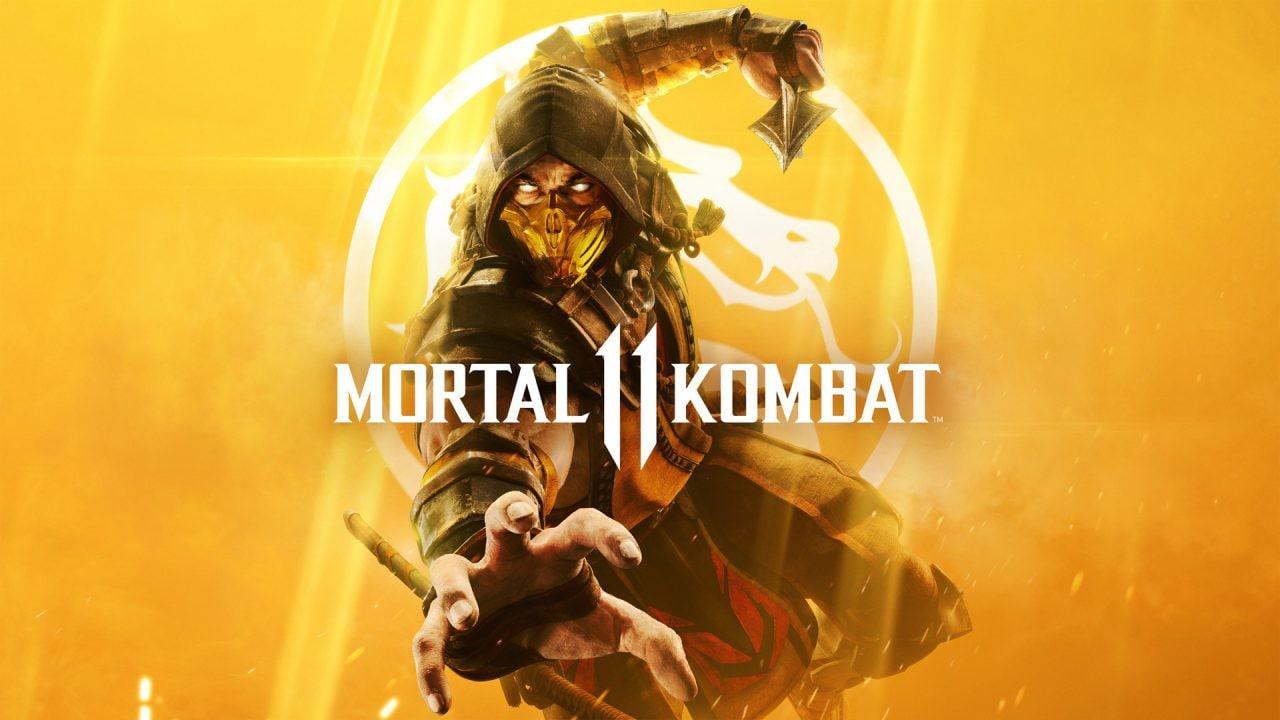 Mortal Kombat 11 è fenomenale. Se non fosse che... (recensione)