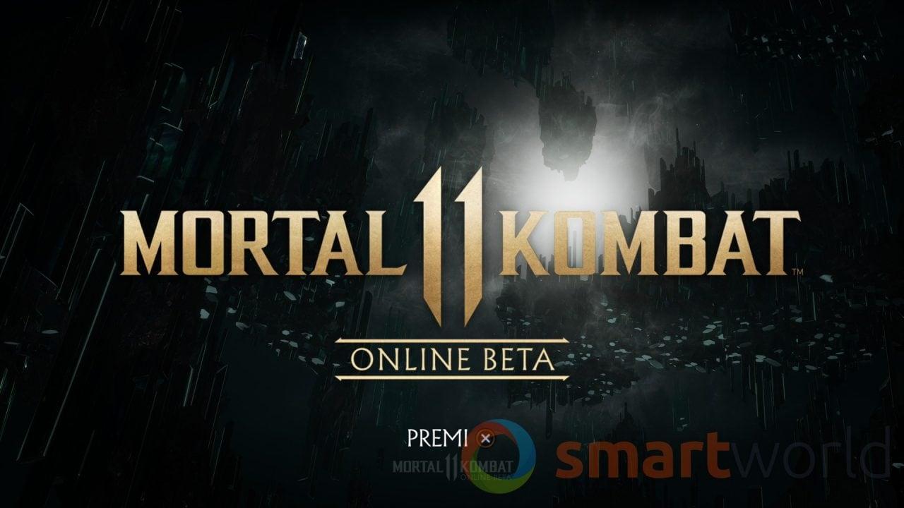 Mortal Kombat 11 provato: ancora più sangue e divertimento, ma con un occhio di riguardo al genere dei picchiaduro