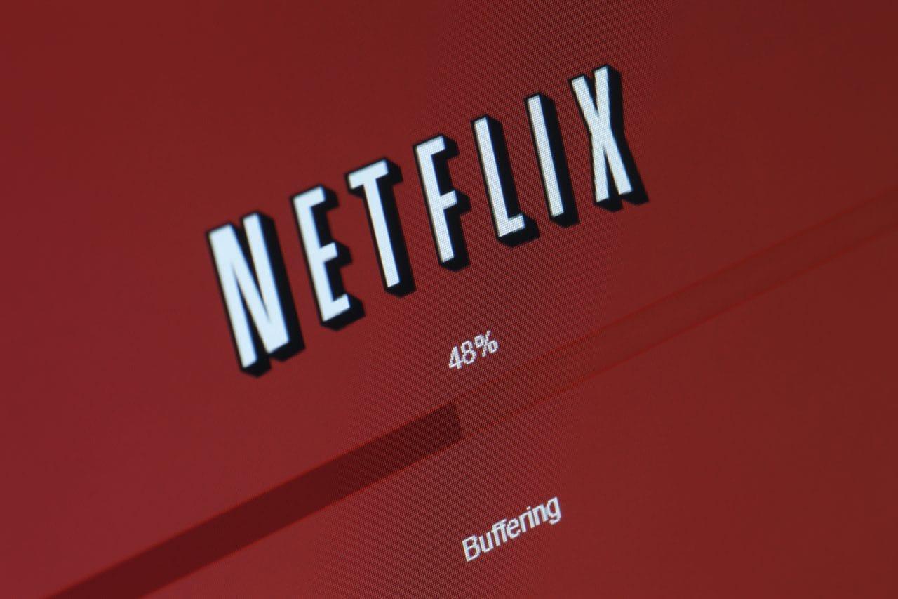 Netflix non vuole che vi perdiate i nuovi episodi delle serie TV: in arrivo i promemoria