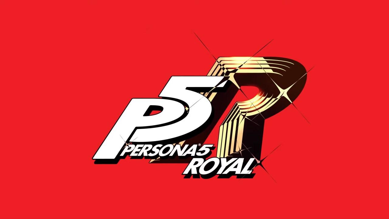 Persona 5 Royal ufficiale: una versione estesa del meraviglioso JRPG in arrivo in occidente nel 2020