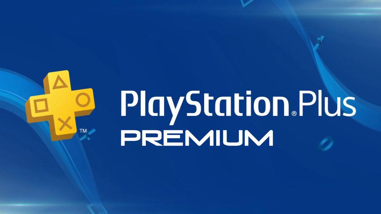 Cosa diavolo è PlayStation Plus Premium, cosa ha a che vedere con PS5 e cosa comprenderebbe