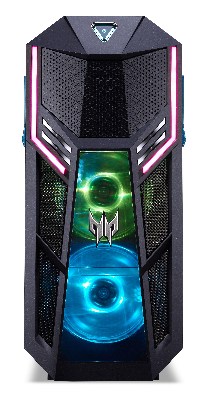 Predator-Orion-5000_PO5-600s_01