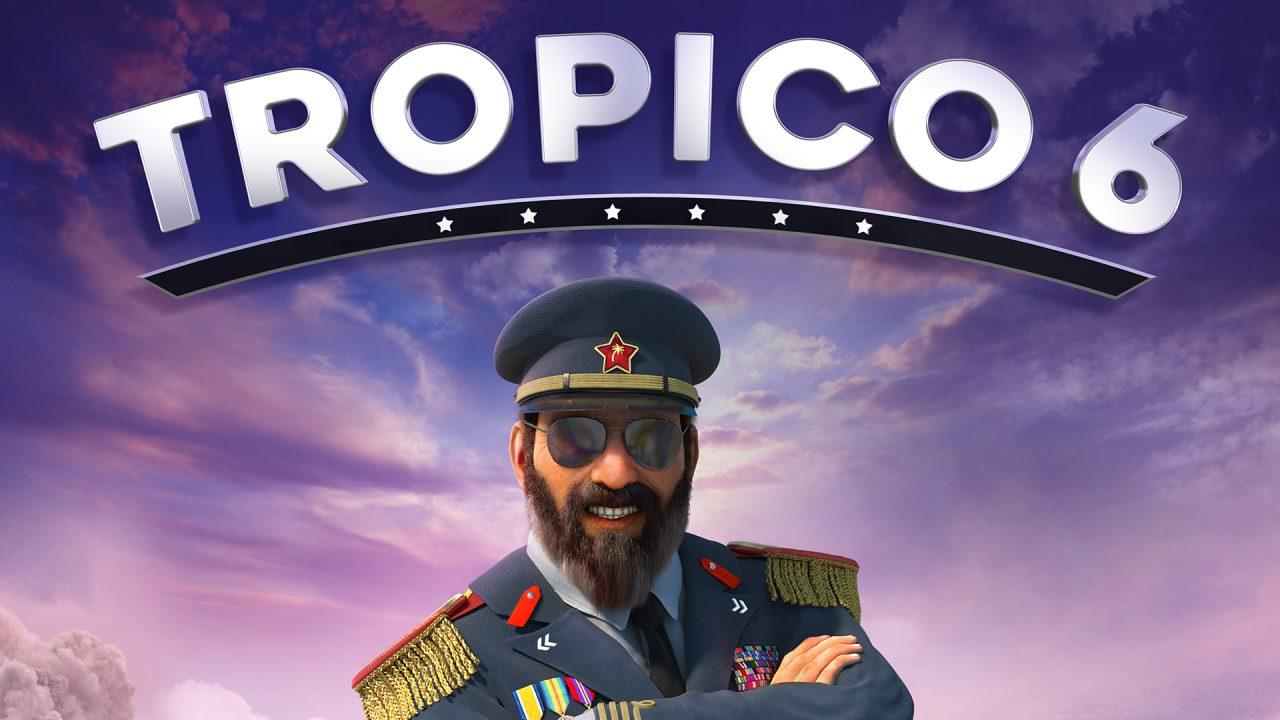 Tropico 6: una piccola gemma che tiene alto il nome della serie (recensione)