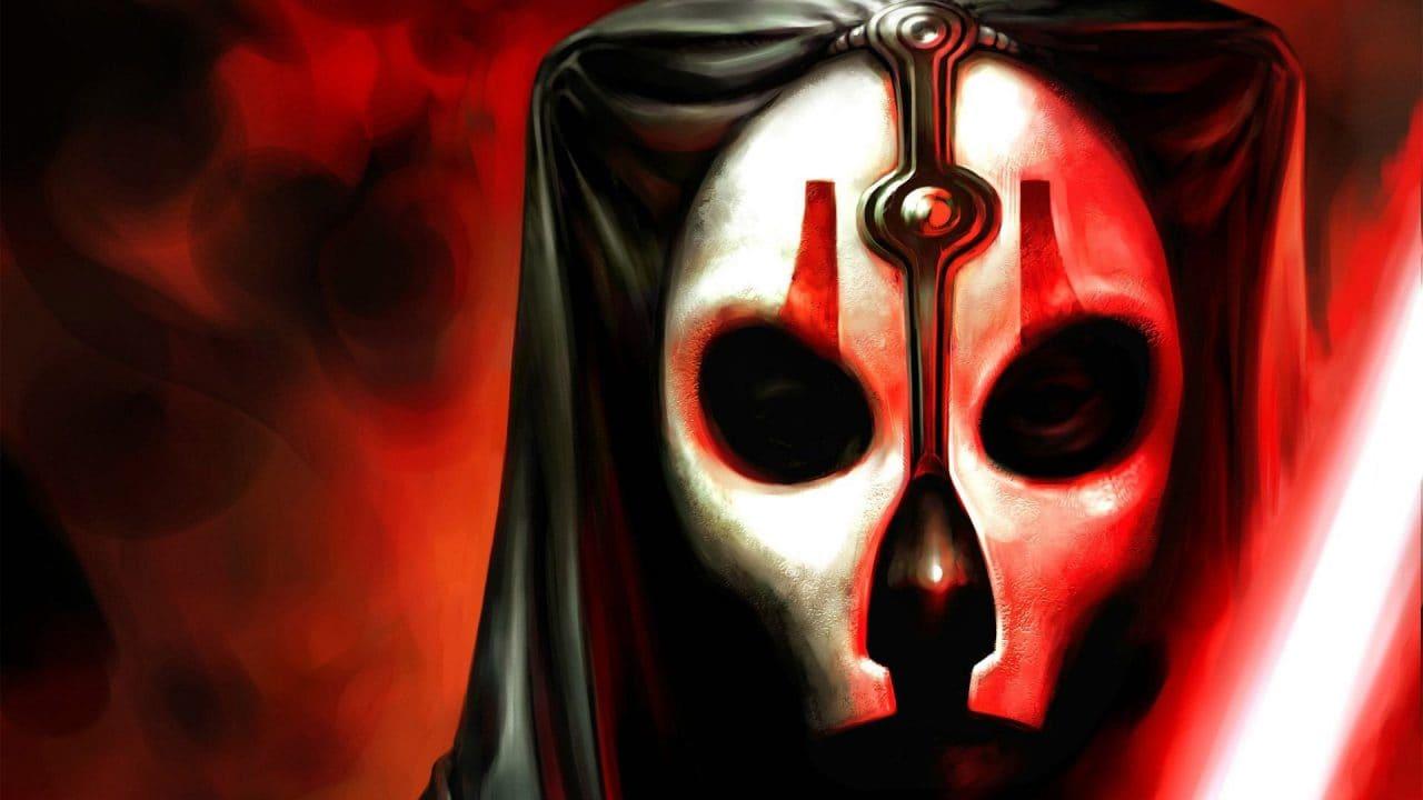 Star Wars: Knights of the Old Republic non è morto! Disney sta sviluppando qualcosa legato proprio a KOTOR