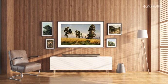 Xiaomi-Mi-ART-TV-02