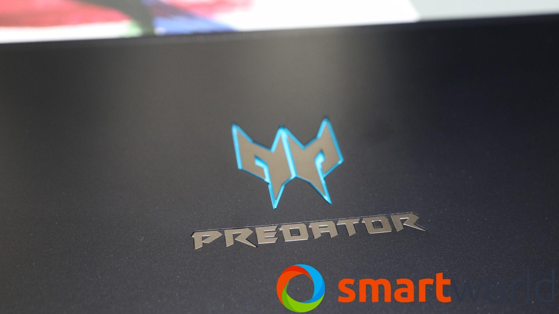 acer predator helios 300 foto (9)_13