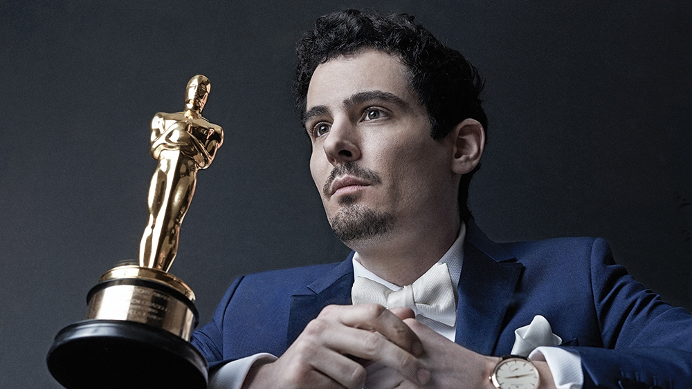 The Eddy è la nuova serie TV Netflix realizzata dal regista premio Oscar per La La Land
