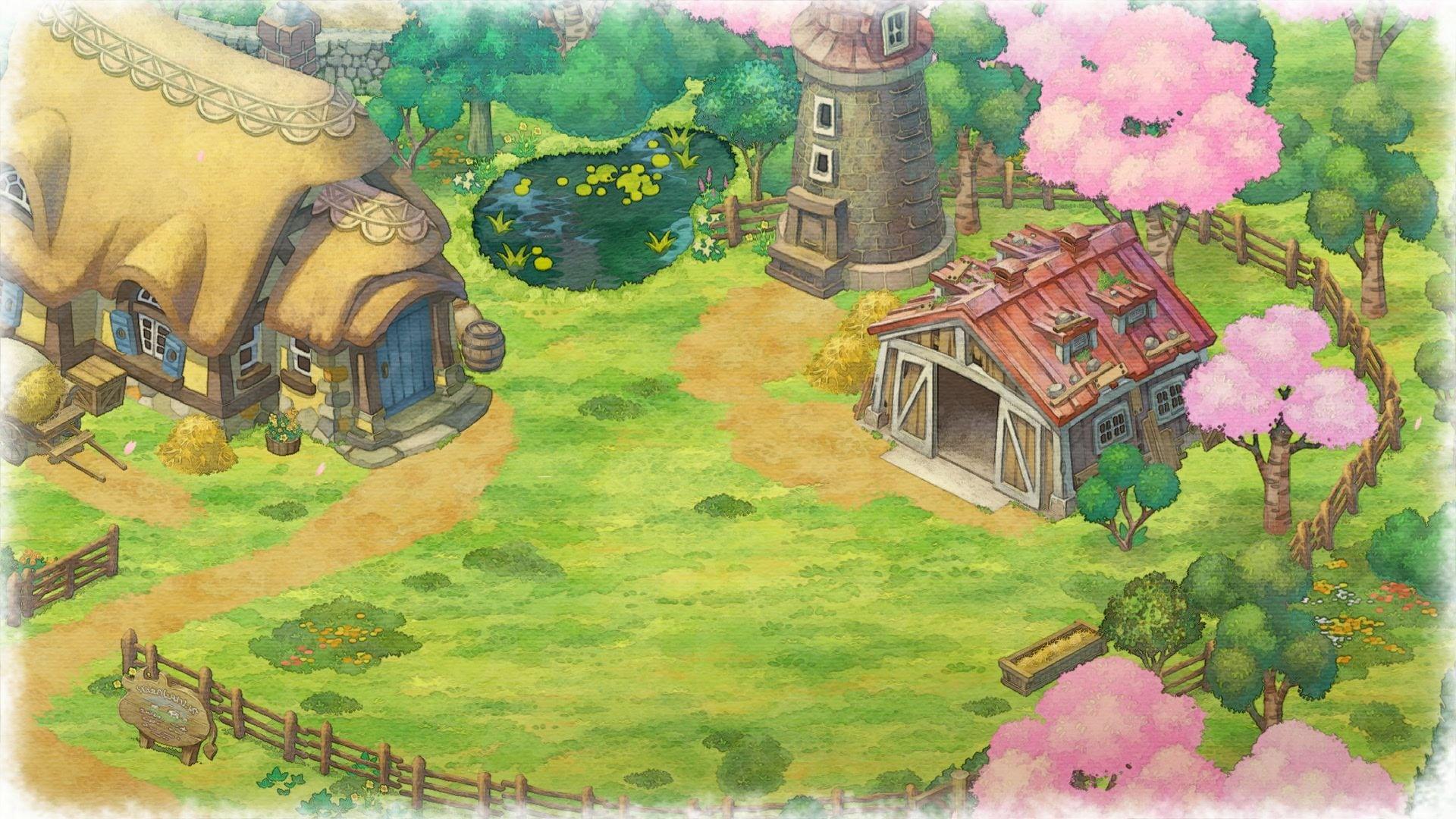 doraemon-story-of-seasons-immagini-017