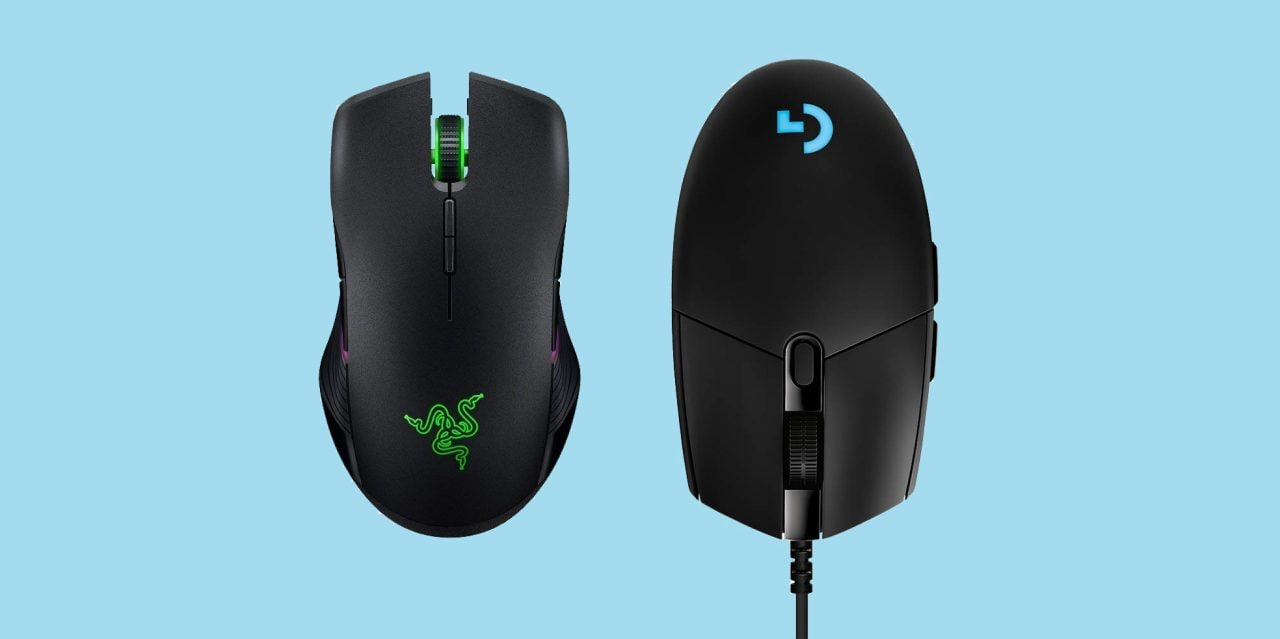 Le migliori offerte sugli accessori gaming per il Black Friday!