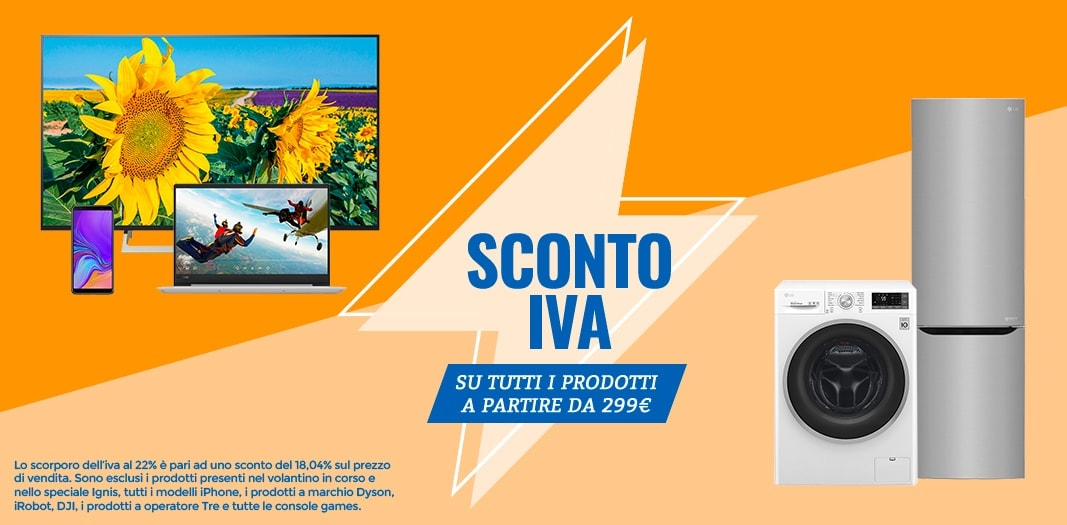 sconto-iva-unieuro-25-28-aprile-2019-02
