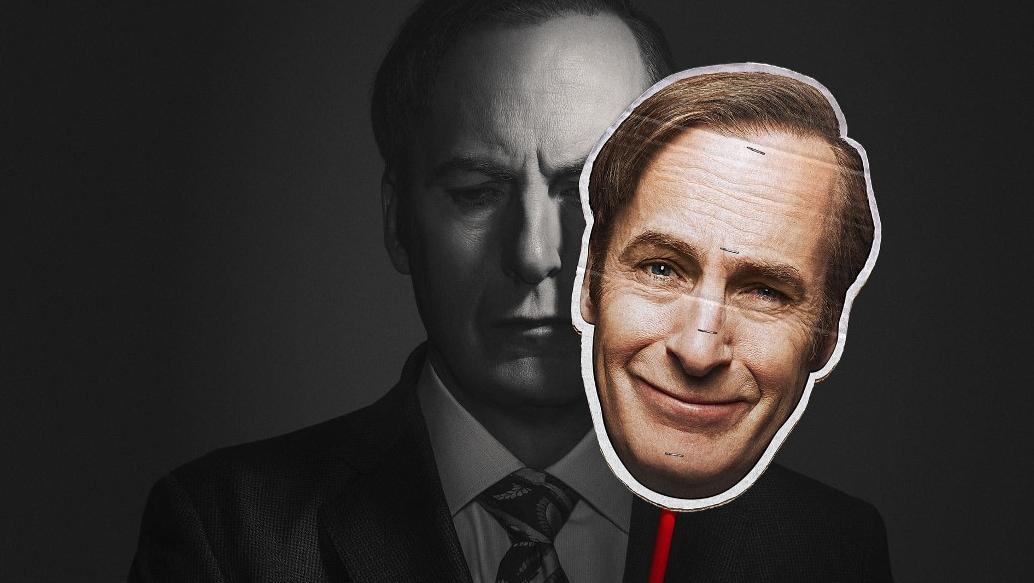 Siete in attesa della quinta stagione di Better Call Saul? Ci sarà da aspettare più del previsto
