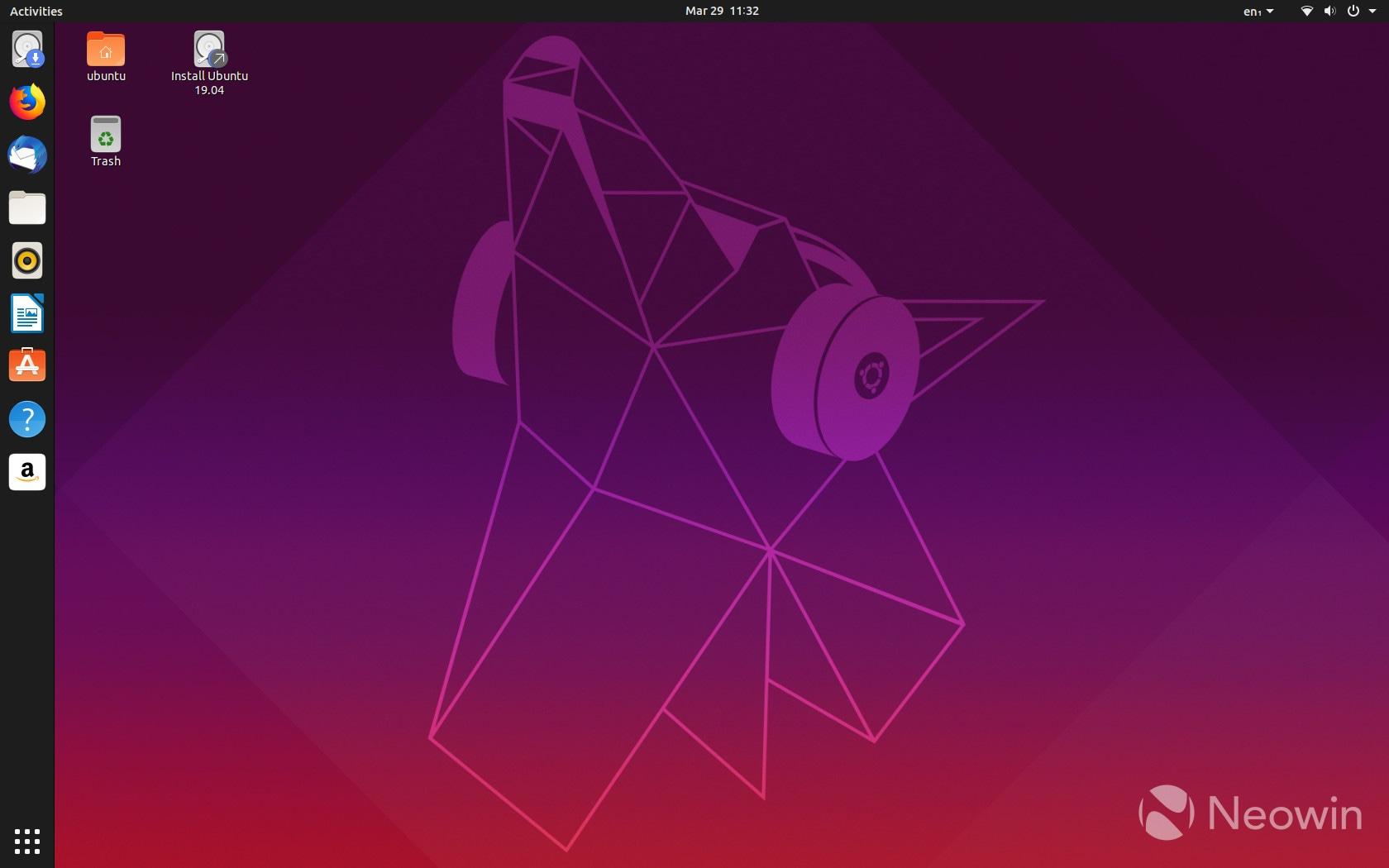 ubuntu_19.04_Disco_Dingo (8)