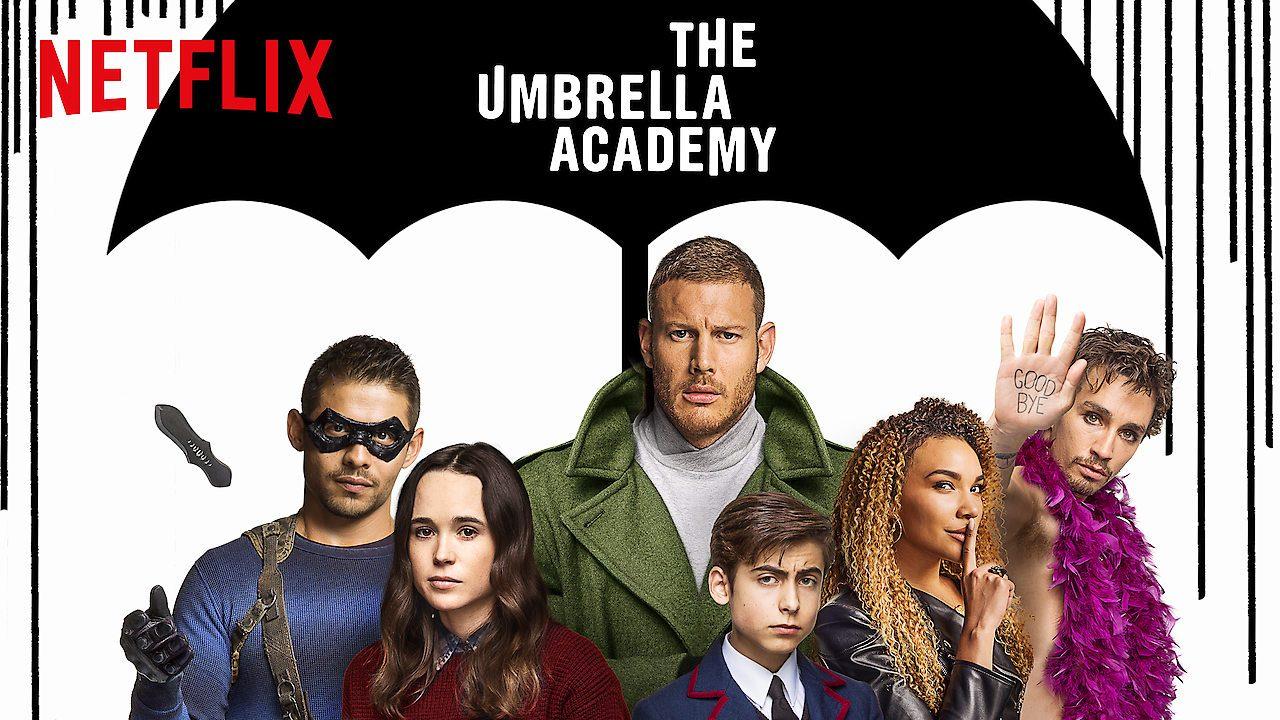 Netflix si prepara a festeggiare i 150 milioni iscritti e testa nuove funzionalità