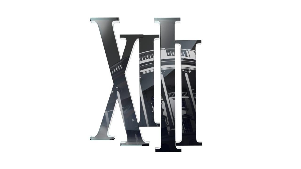 Anche lo sparatutto XIII avrà il suo remake: dal 13 novembre disponibile su PC e console (video)