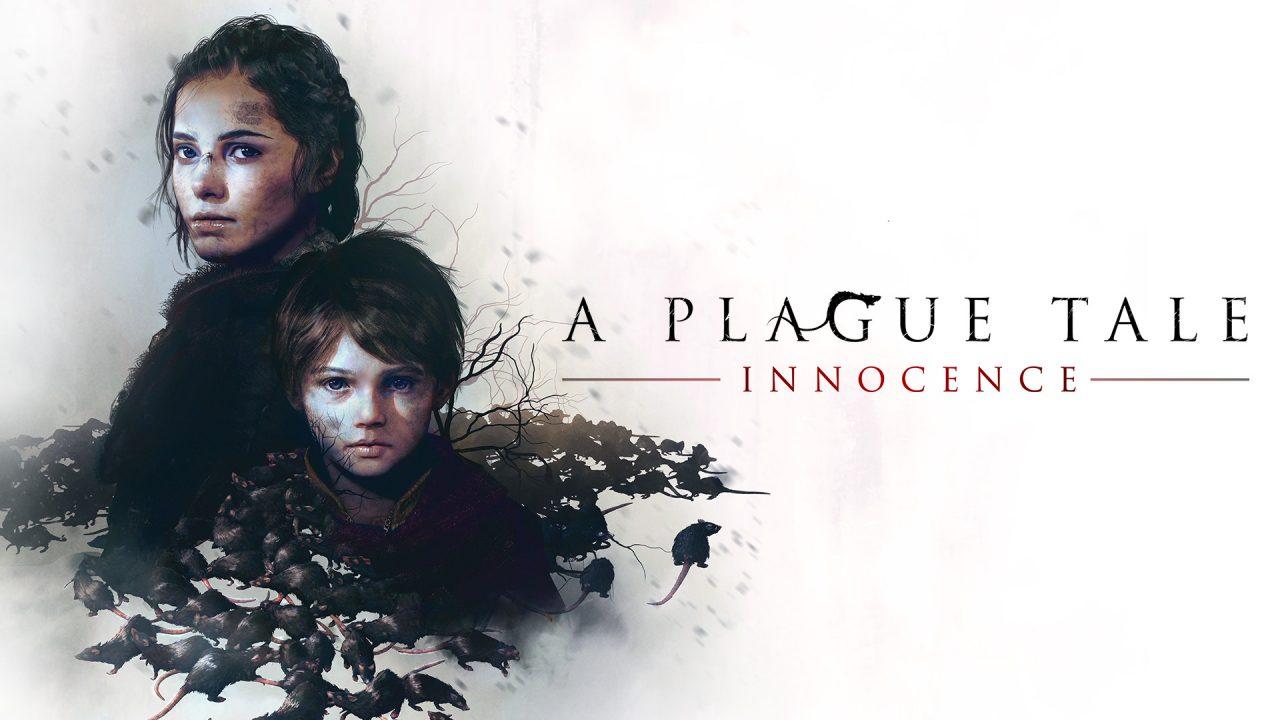 A Plague Tale: Innocence, l'emozionante avventura ora giocabile su PS5, Xbox Series X/S e Switch (video)