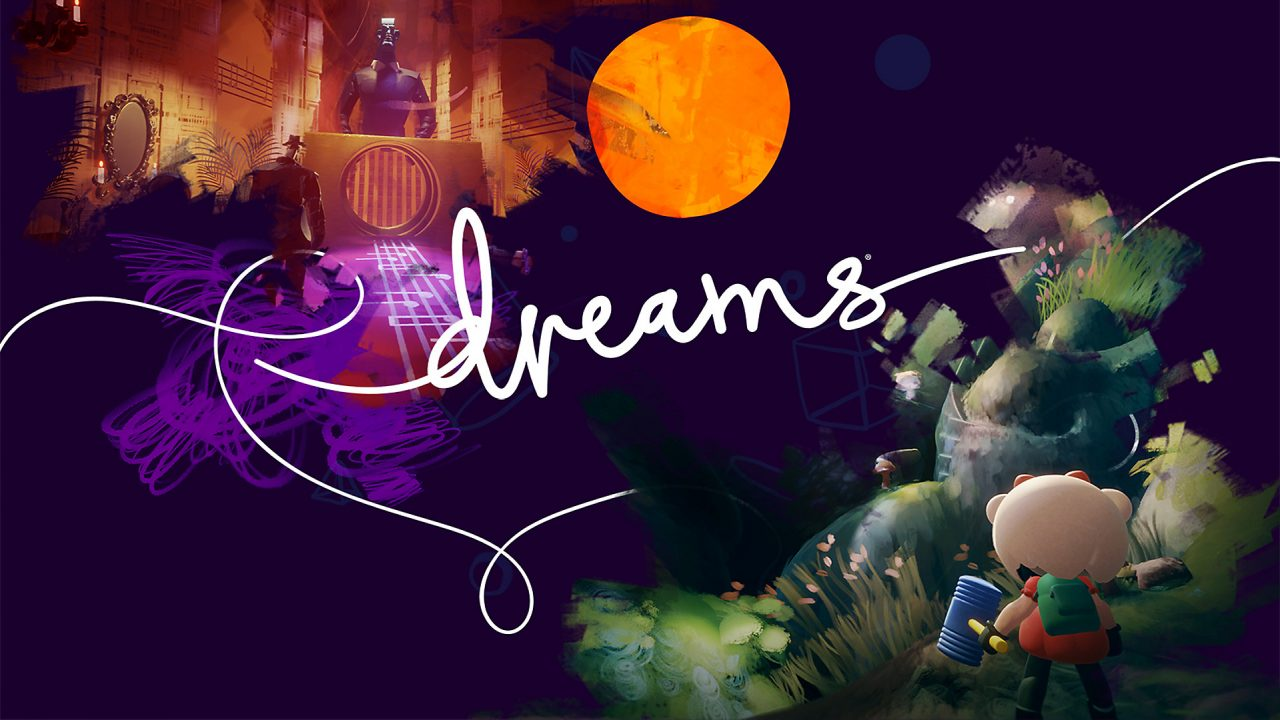 Dreams Early Access è già rivoluzionario. Forse non ce ne rendiamo conto? (recensione)